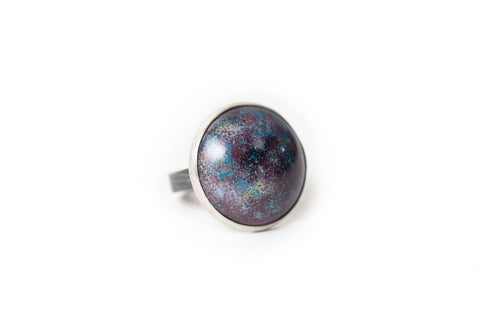 Galaxy Ring no.2