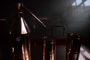 What is a Distillation Unit, and Why Should You Buy One?