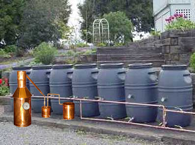 copper moonshine still for sale cheap price for such high quality