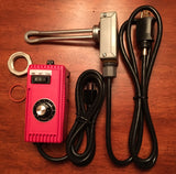 110v & 220v Electric Heating Element W/Controller - Add to your Order - | The Distillery Network Inc.
