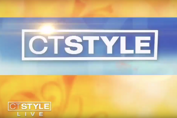 CT Style Showcases Spring Skin Care Essentials