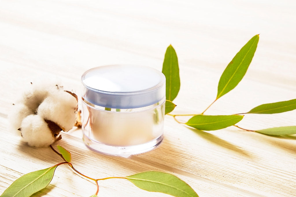 Retinol Body Cream