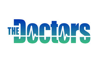 The Doctors Show