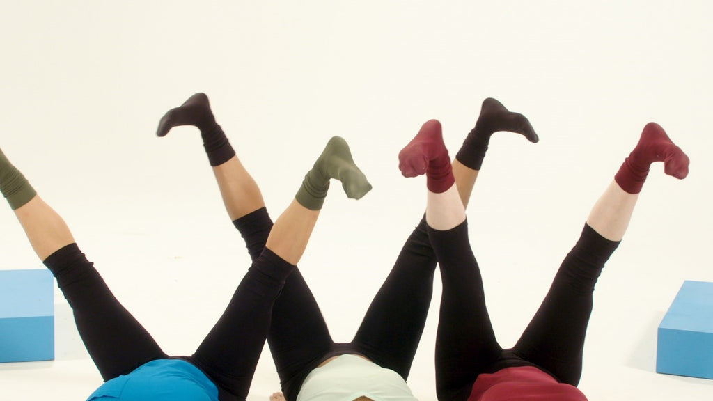 What are medical-grade compression socks and stockings?