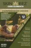 Military Compression Socks