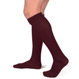 Medical Grade Hydrating Compression Sock (10-15 mmHg) (MILD Compression)