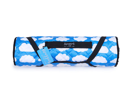 Daycare bedding, daycare sheets, kindy sheets, sleep mat, daycare bedding