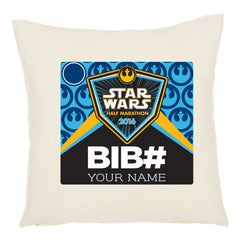 Star Wars™ The Light Side Weekend Event Pillows