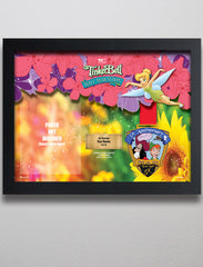 TinkerBell 5K LC100