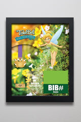 TinkerBell 10k LC300