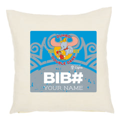 Disneyland® Half Marathon Weekend Pillow