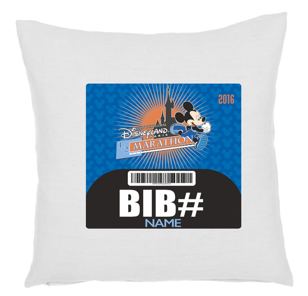 Disneyland Paris® Pillow