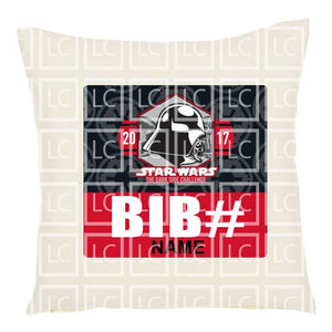 Star Wars® The Dark Side Pillow