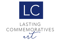Lasting Commemoratives