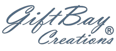 GiftBay Creations, Inc.