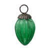 GiftBay Christmas Glass Ornament 001 (Set of 12)