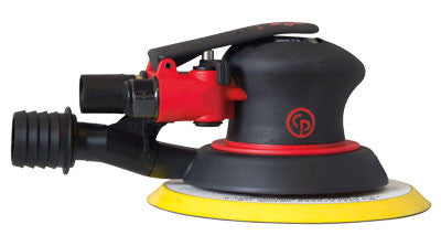 "6"" Random Orbital Palm Sander (5mm orbit) CP7255CVE"