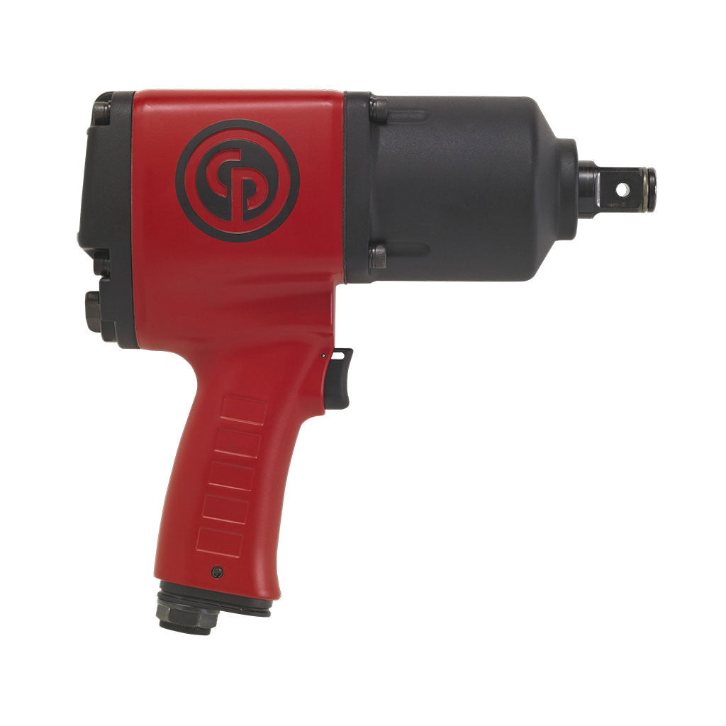 "3/4"" Drive Impact Wrench (Standard Anvil) CP7630"