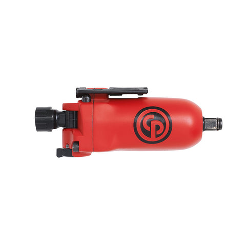 "3/8"" Drive Mini Butterfly Impact Wrench CP7721"