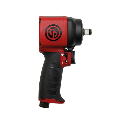 "1/2"" Ultra Compact Impact Wrench CP7732C"