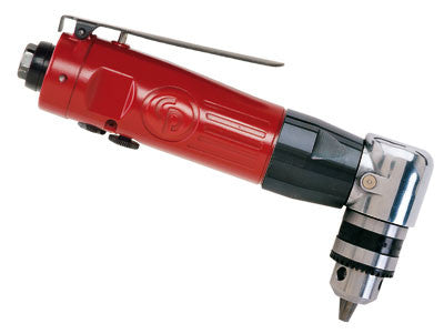"3/8"" (10mm) Angle Drill CP879"