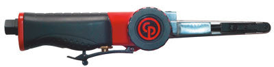 "3/8"" (10mm) Heavy Duty Belt Sander CP9779"