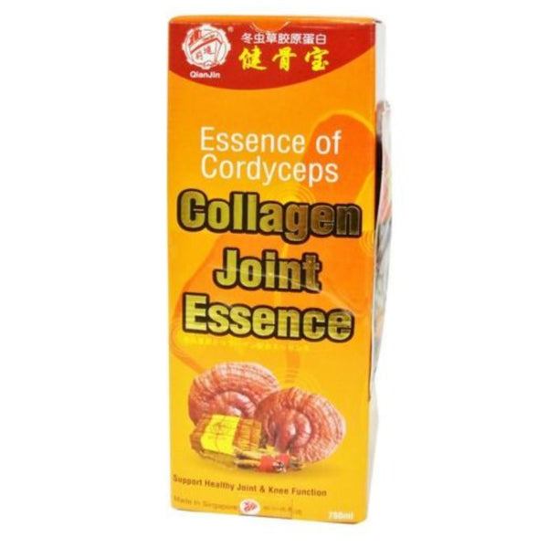 ESSENCE OF CORDYCEPS COLLAGEN JOINT ESSENCE