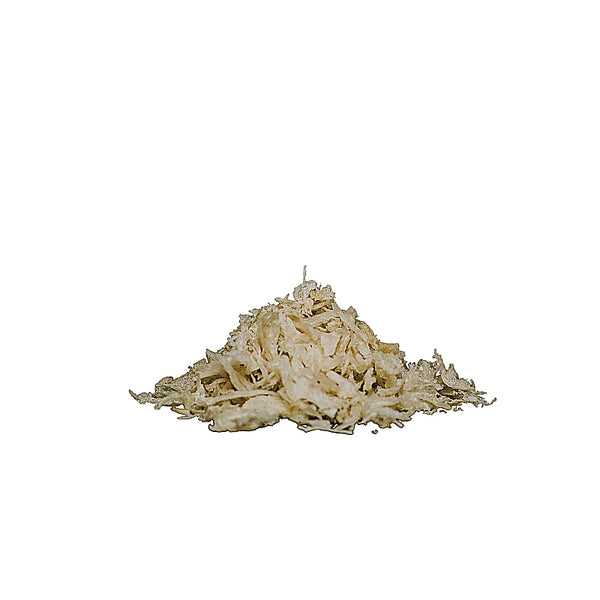 SUPERIOR BIRD NEST SHREDDED 37.5 G