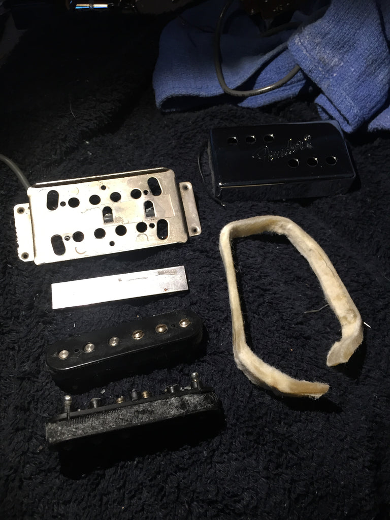 Squier Telecaster Wrhb Wiring Diagram from cdn.shopify.com