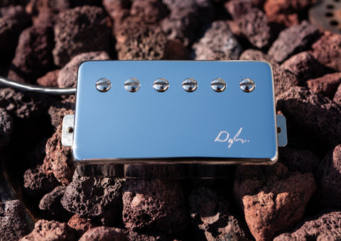 8- Ball Humbucker