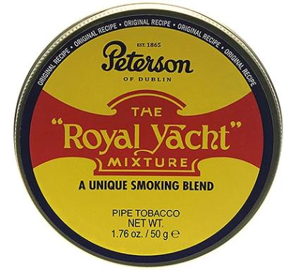 Peterson - Royal Yacht 50 g
