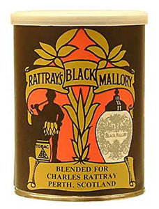 Rattray's Black Mallory