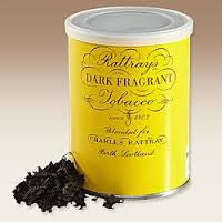 Rattray's Dark Fragrant