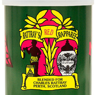 Rattray's Red Rapparee