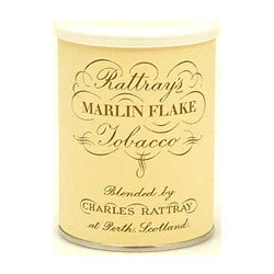 Rattray's Marlin Flake