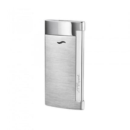 Lighter: S.T. DuPont Slim 7