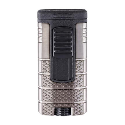 Lighter: Xikar Tactical