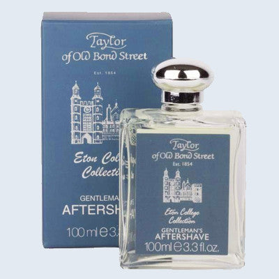 Aftershave: Eton College