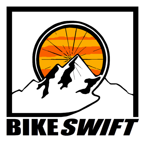 Bike Swift