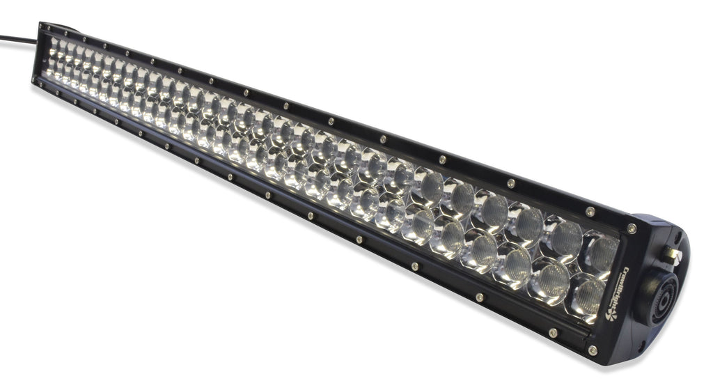 "31.5"" LED Light Bar"
