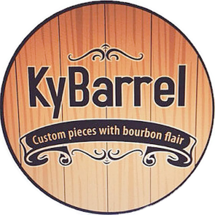 Ky Barrel