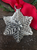 Collectible Snowflake Ornament - Let it Snow!