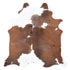 products/Cowhide_Brown_and_White-F196D.jpg