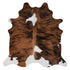 products/Cowhide_Tricolor-F200G.jpg