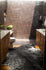 products/Salt_and_Pepper_Cowhide_rug_in_the_Bathroom-4.jpg