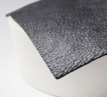 Alternative to Animal Leather