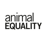 Gunas New York donates to Animal Equality