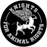 Knights for Animal Rights