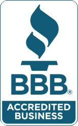 better business bureau approved