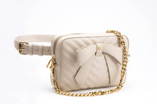 CHLOE Evening Shoulder Bag - Gunas New York 5